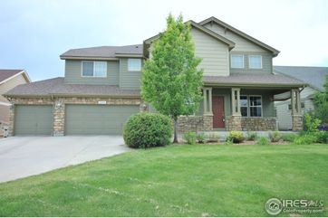 2809 William Neal Parkway Fort Collins, CO 80525 - Image 1