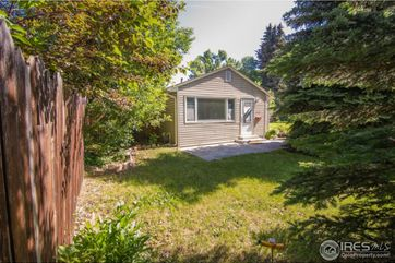 970 Bungalow Court Fort Collins, CO 80521 - Image 1