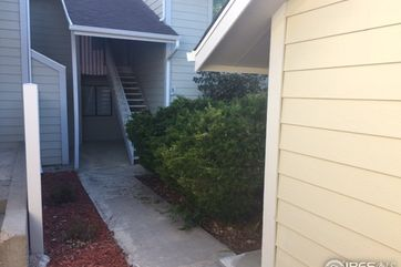 3500 Rolling Green Drive B8 Fort Collins, CO 80525 - Image 1