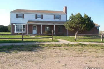 37773 US Highway 6 Fleming, CO 80728 - Image 1