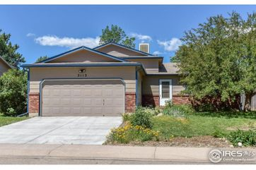 3113 Boone Street Fort Collins, CO 80526 - Image 1