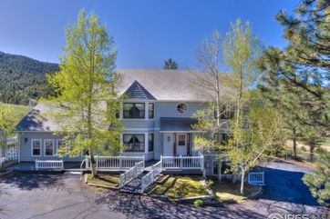 5455 US Highway 36 Estes Park, CO 80517 - Image 1