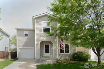 514 Plowman Way Fort Collins, CO 80526 - Image 1