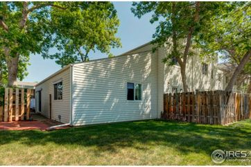 3024 Ross Drive #32 Fort Collins, CO 80526 - Image 1