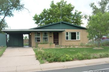 2424 W 25th Street Greeley, CO 80634 - Image 1