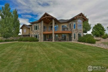 2964 Center Ridge Drive Berthoud, CO 80513 - Image 1