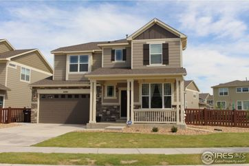 6784 Flintlock Road Timnath, CO 80547 - Image 1
