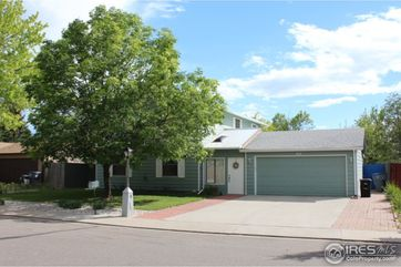 513 Independence Drive Longmont, CO 80504 - Image 1