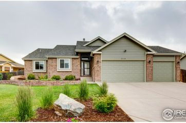 3114 58th Ave Ct Greeley, CO 80634 - Image 1