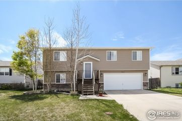 2837 39th Avenue Greeley, CO 80634 - Image 1