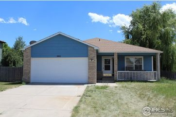 202 Ruth Avenue Severance, CO 80546 - Image 1