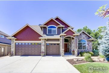 3509 Copper Spring Drive Fort Collins, CO 80528 - Image 1