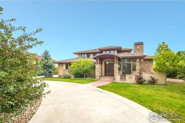 7496 Panorama Drive Boulder, CO 80303 - Image 1