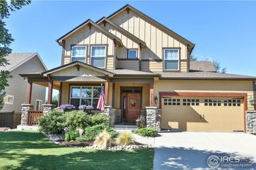 3315 Wild View Drive Fort Collins, CO 80528 - Image 1