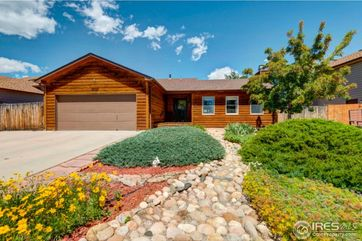 3337 Dudley Way Fort Collins, CO 80526 - Image 1