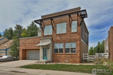 803 2nd Street Frederick, CO 80530 - Image 1