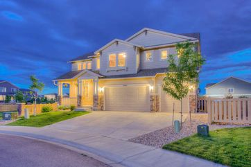 5496 Mills Lake Court Timnath, CO 80547 - Image 1