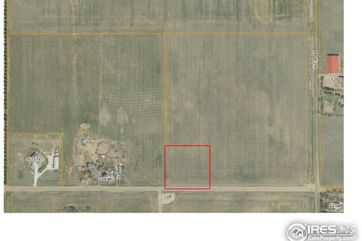 0 County Road 4 Hudson, CO 80642 - Image