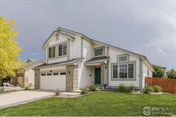 2121 Andrews Street Fort Collins, CO 80528 - Image 1