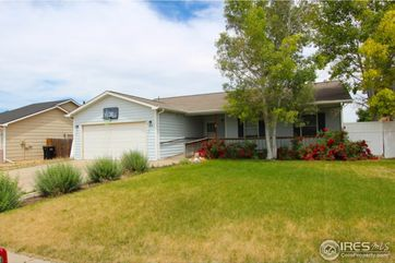 208 N 45th Ave Ct Greeley, CO 80634 - Image 1