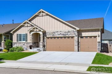 5841 Quarry Street Timnath, CO 80547 - Image 1
