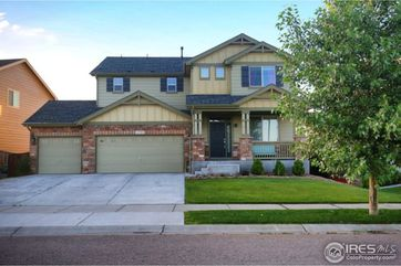 6504 Richland Avenue Timnath, CO 80547 - Image 1