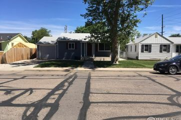 1805 6th Street Greeley, CO 80631 - Image 1