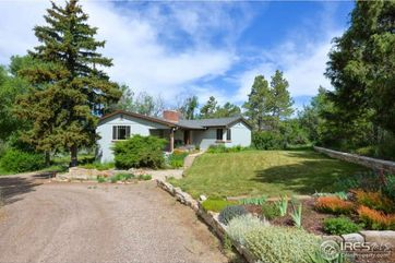 3225 Terry Lake Road Fort Collins, CO 80524 - Image 1