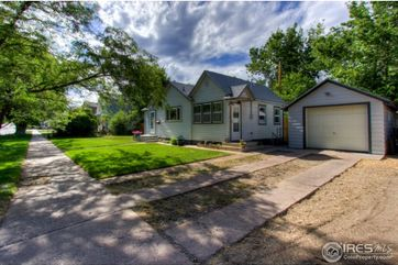 1313 13th Street Greeley, CO 80631 - Image 1