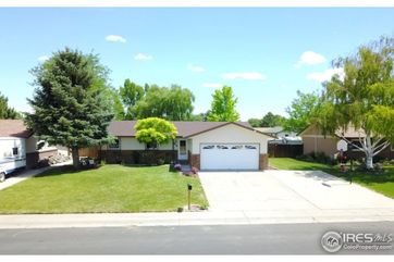 815 Denver Street Sterling, CO 80751 - Image 1