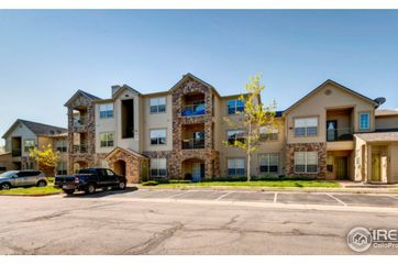 5620 Fossil Creek Parkway #9205 Fort Collins, CO 80525 - Image 1