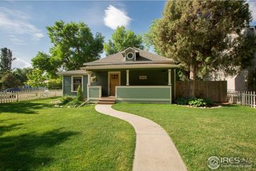 703 W Mountain Avenue Fort Collins, CO 80521 - Image 1