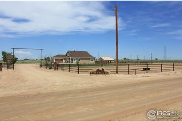 14757 County Road 26 Fort Lupton, CO 80621 - Image 1