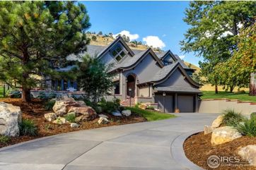 3535 4th Street Boulder, CO 80304 - Image 1