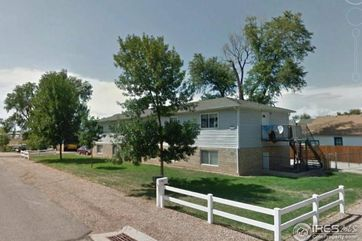903 40th Street Evans, CO 80620 - Image 1
