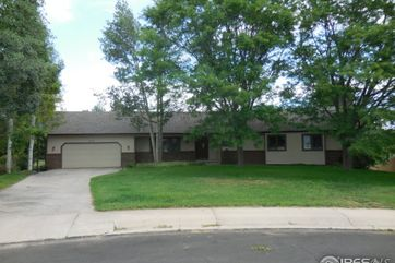 5631 W 25th Street Greeley, CO 80634 - Image 1