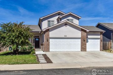 905 Cliffrose Way Severance, CO 80550 - Image 1