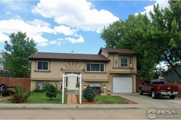 314 Stockton Street Gilcrest, CO 80623 - Image 1