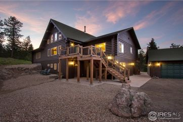 427 Wilderness Ridge Way Bellvue, CO 80512 - Image 1