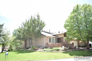 1420 41st Ave Ct Greeley, CO 80634 - Image 1