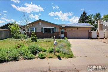 2621 28th Avenue Greeley, CO 80634 - Image 1