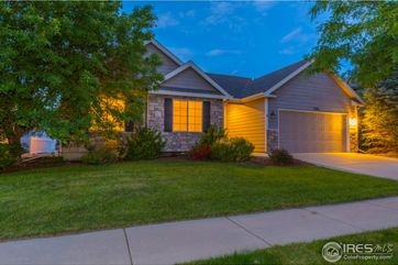 1232 Town Center Drive Fort Collins, CO 80524 - Image 1
