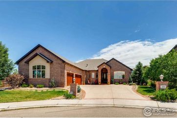 2299 Links Place Erie, CO 80516 - Image 1