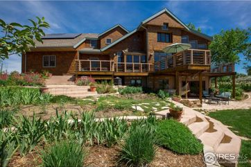 3415 Hearthfire Drive Fort Collins, CO 80524 - Image 1