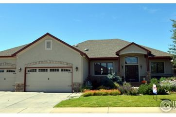 7015 Royal Country Down Drive Windsor, CO 80550 - Image 1