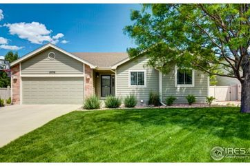 8758 Crossfire Drive Wellington, CO 80549 - Image 1