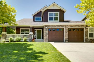 1623 Prairie Song Place Longmont, CO 80504 - Image 1