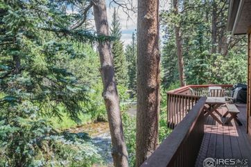 2331 Aspen Brook Drive Estes Park, CO 80517 - Image 1