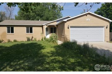 303 S Ethel Avenue Milliken, CO 80543 - Image 1