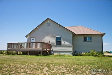 26563 County Road 71 Iliff, CO 80736 - Image 1